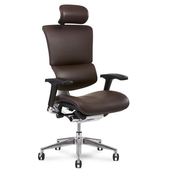 X4 Executive Chair