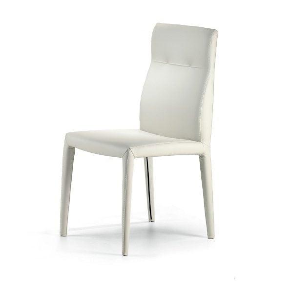 Agatha Flex Chair