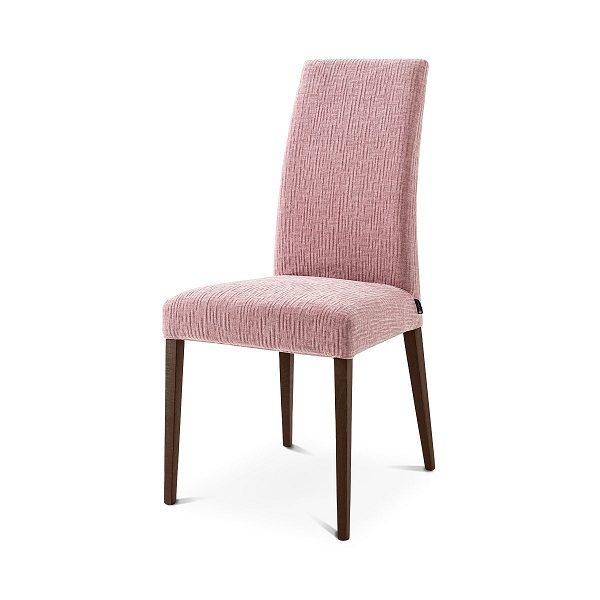 Méditerranée Dining Chair