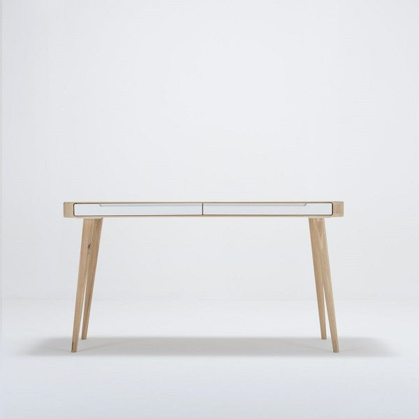 Ena Desk