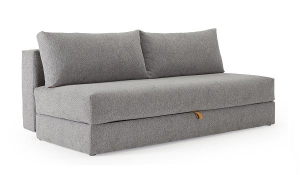 Osvald Convertible Sofa