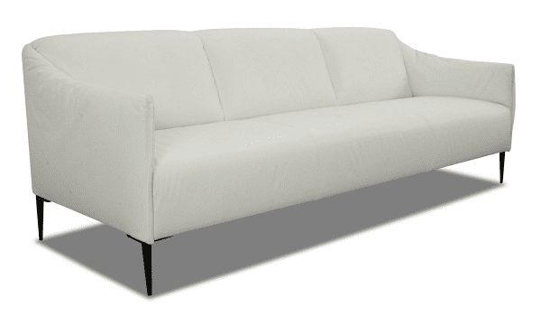 Sally Sofa Group