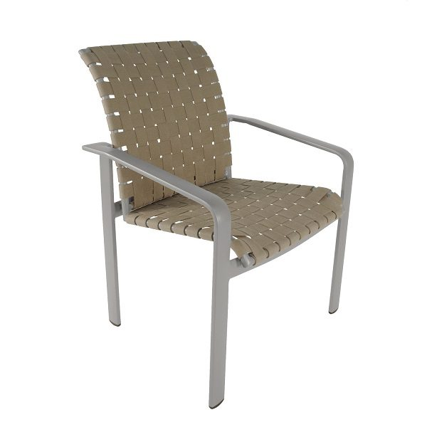 Softscape Dining Chairs