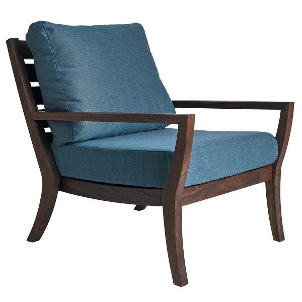 Laguna Lounge Chair