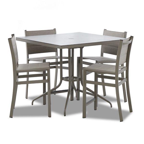Retreat Bar & Counter Furniture