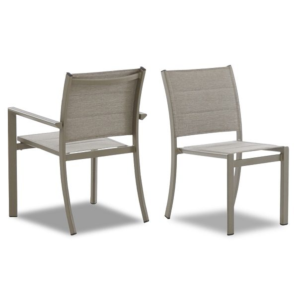 Retreat Dining Chairs