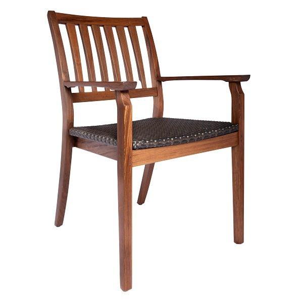 Unicon Chair