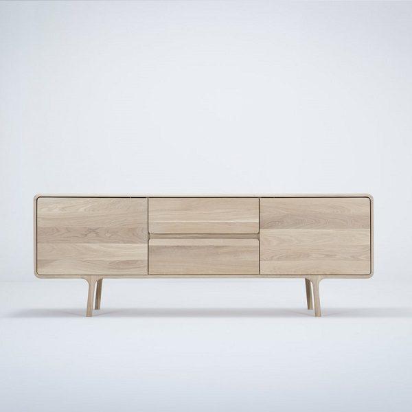 Fawn Sideboard