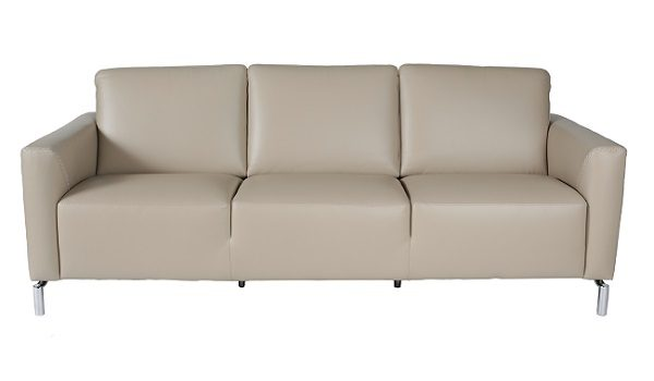 Borden Sofa Group