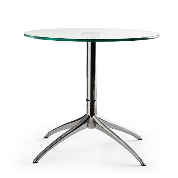 Urban Table Collection