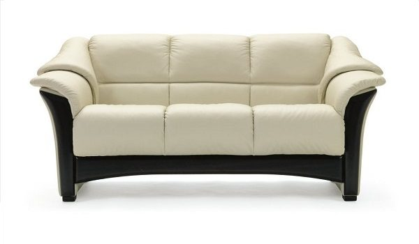 Oslo Sofa/Sectional Group