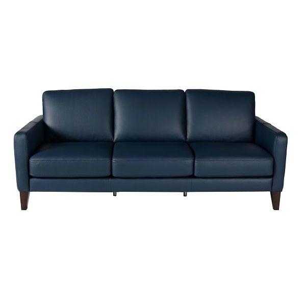 Cinara Sofa Group