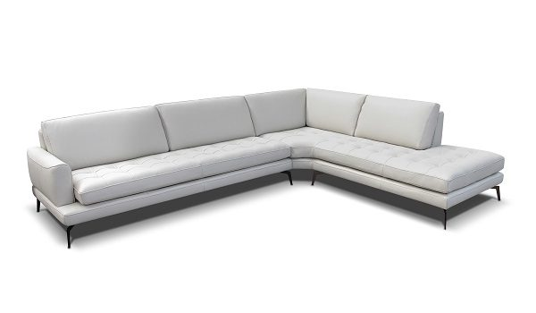 Living Sofa / Sectional Group