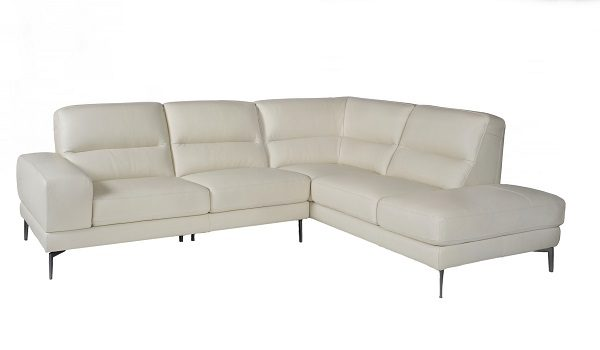 Sprite Sofa/Sectional Group