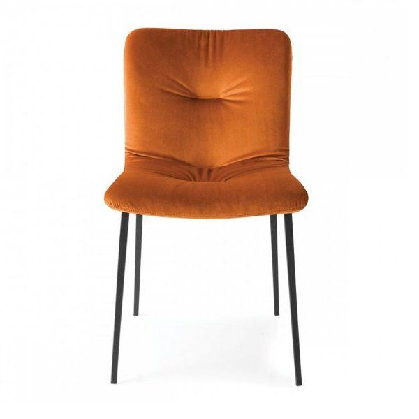Annie Soft Chair