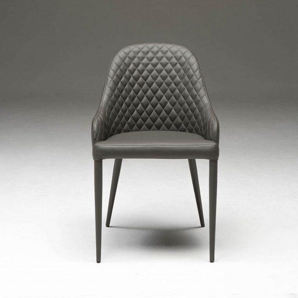 Betta Chair