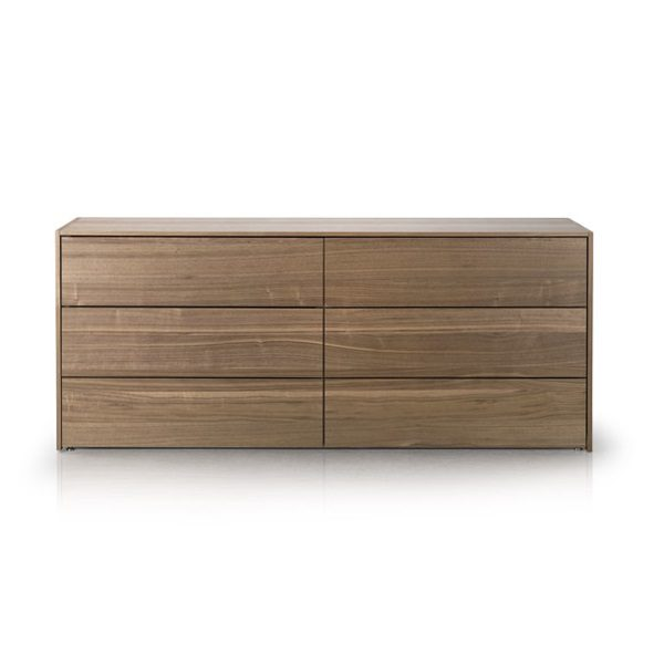 Illusion Dresser