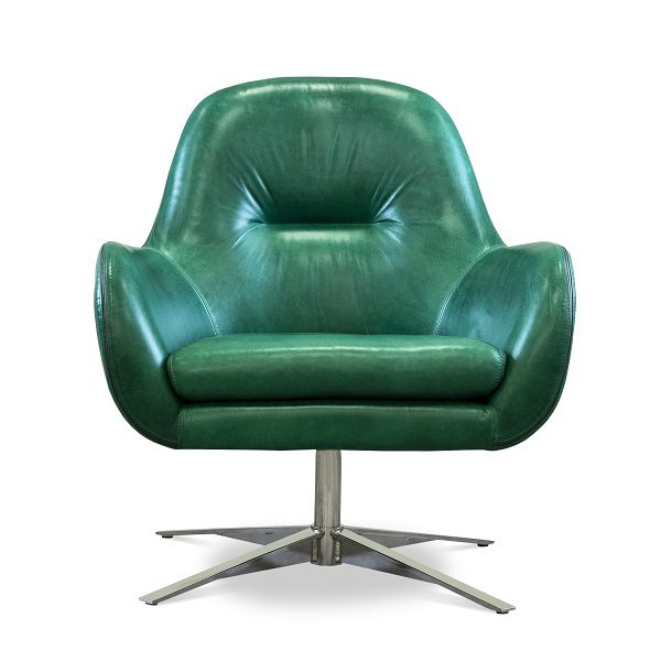 Arno Swivel Chair