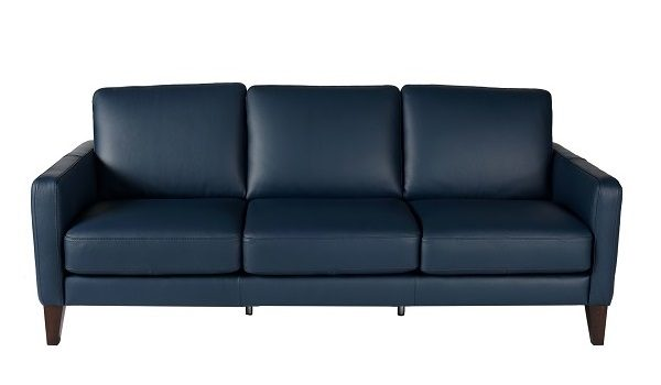 Cinara Sofa Group