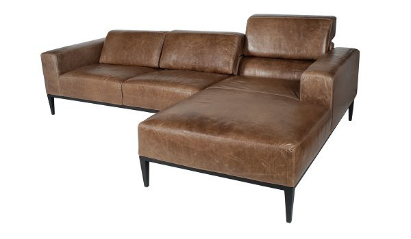Ryker Sofa/Sectional Group