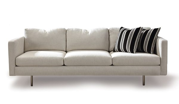 855 Design Classic Sofa/Sectional