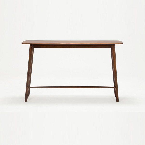 Kacia Console Table