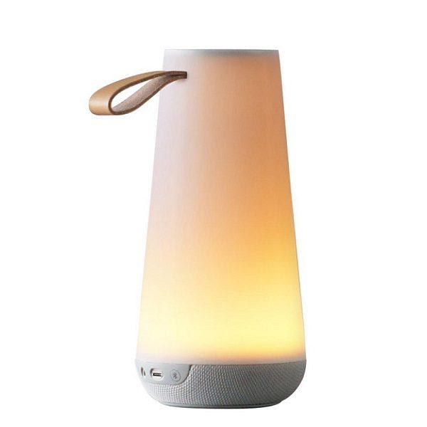 Uma Mini Sound Lantern
