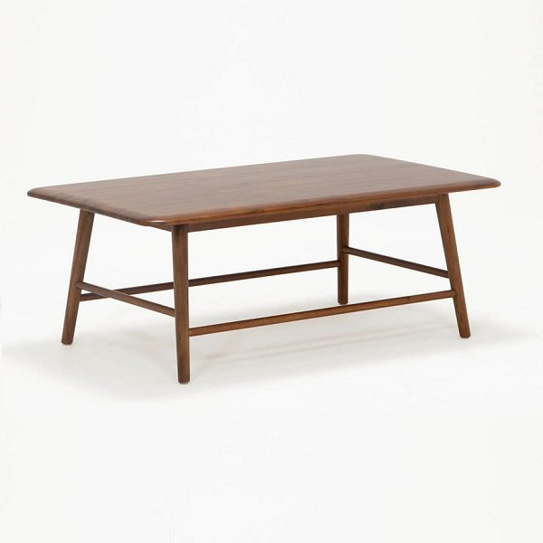 Kacia Rectangular Coffee Table