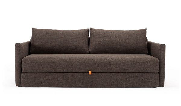 Tripi Queen Sofa/Sleeper