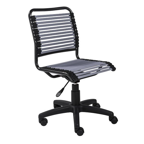 Allison Bungee Task Chair
