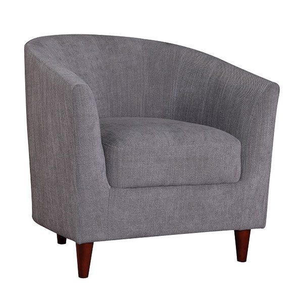 Maria Tub Chair