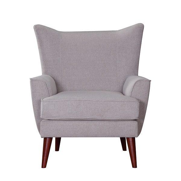 Sarina Wing Chair
