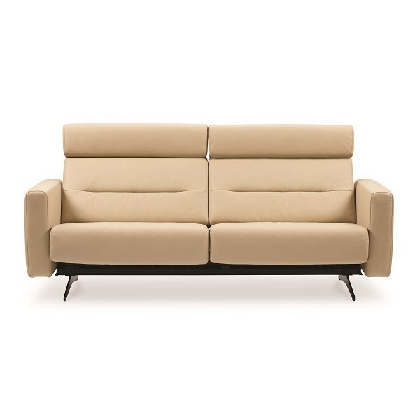 Stressless® Stella Sofa & Sectional Group