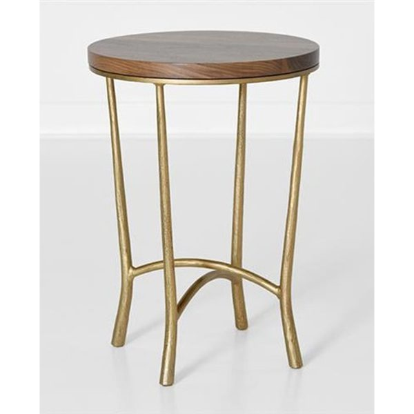 Horizon Drink Table