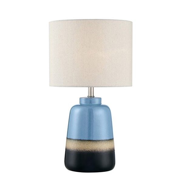 Cinclare Table Lamp