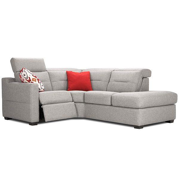 Portofino Motion Sofa/Chaise