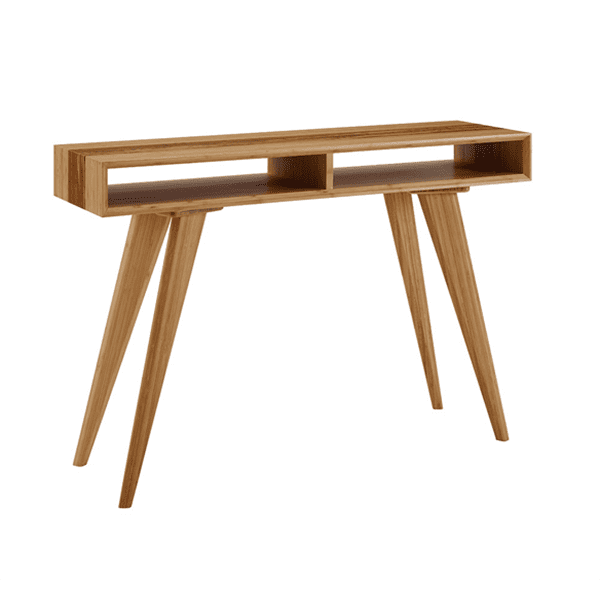 Azara Console Table