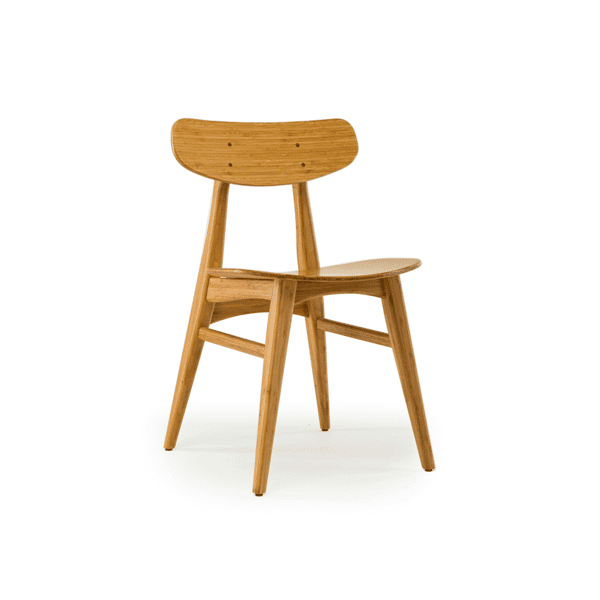 Cassia Dining Chair