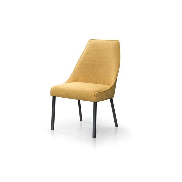 Sara I Plus Chair