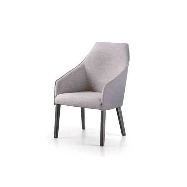 Sara II Plus Chair