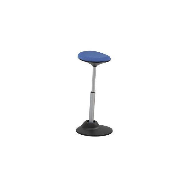 Yoyo Chair