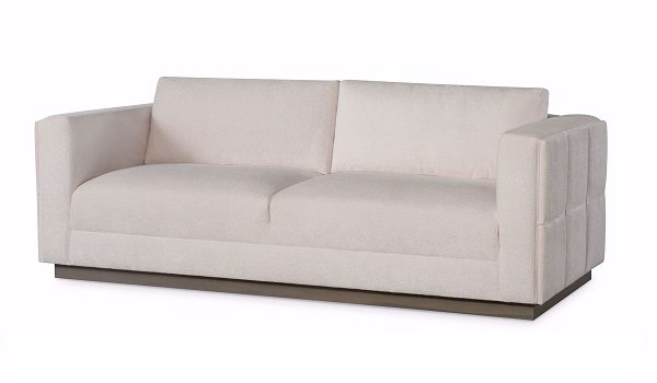 Nathan Sofa/Sectional