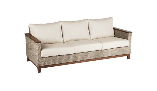 Coral Sofa Frame