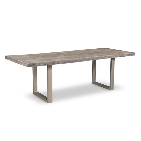 Brooks Mix & Match Dining Table Collection