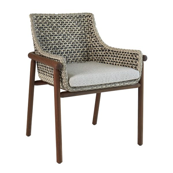 Forte Arm Chair