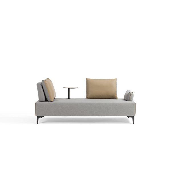 Flexi sofa