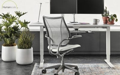 Humanscale Winter Sale