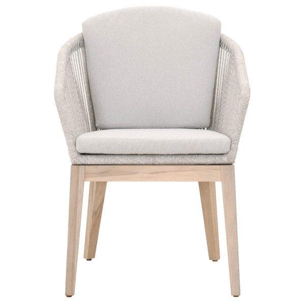 Islay Dining Chair