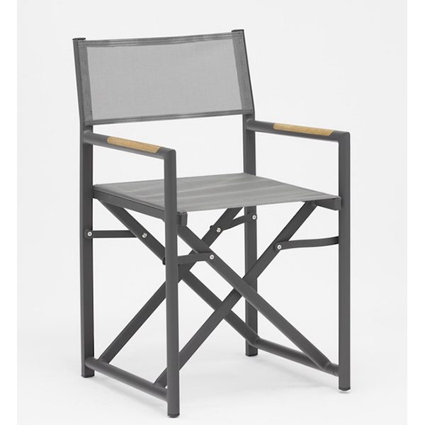 Polo Folding Dining Chair