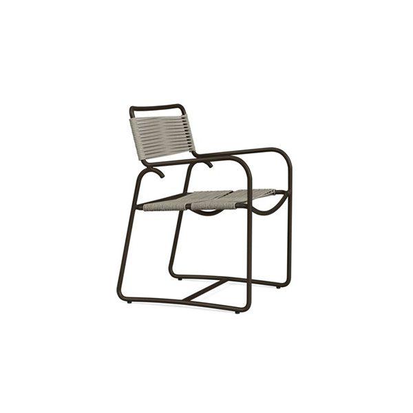 Walter Lamb Dining Chair